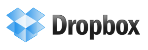 Dropboxücretsiz