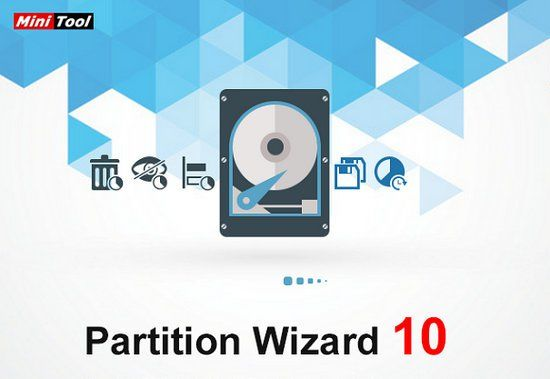 MiniTool-Partition-Wizard-10