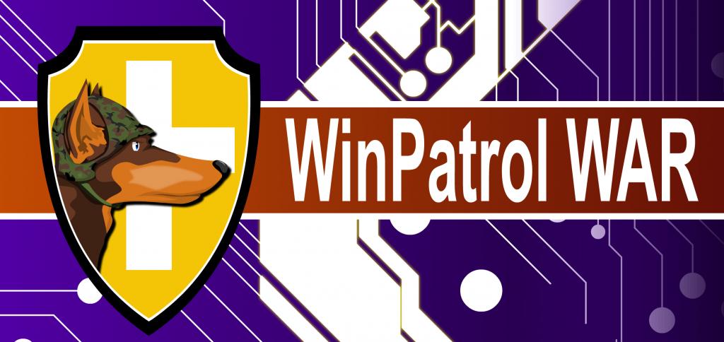winpatrol.com