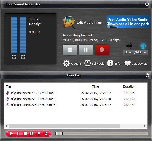 free-sound-recorder