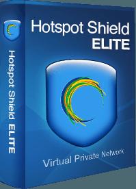 Hotspot Shieldi,vpn hotspot