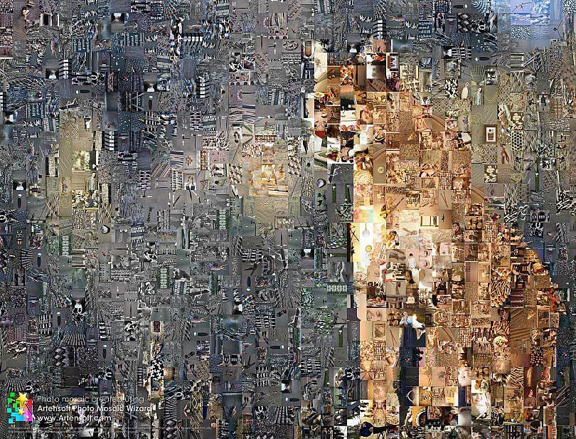 foto-mosaik