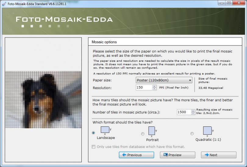 foto-mosaik-edda-ucretsiz