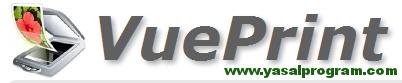 VuePrint 8.0 (Kampanya)