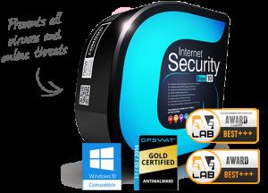 comodo-internet-security