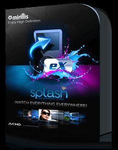 splash-pro-ex-turkçe