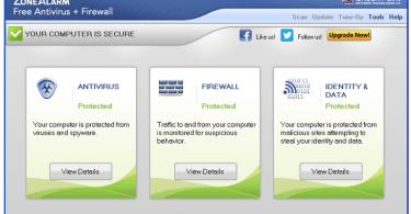zonealarm-fere-antivirus