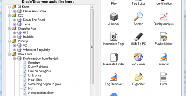 audiograil