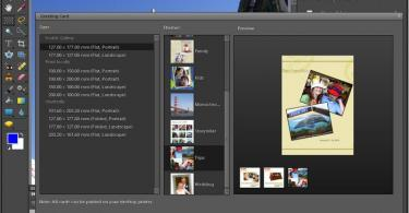 adobe-photoshop-9