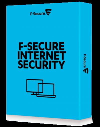 F-Secure Antivirus 2017,F-Secure Antivirus,f secure antivirüs indir