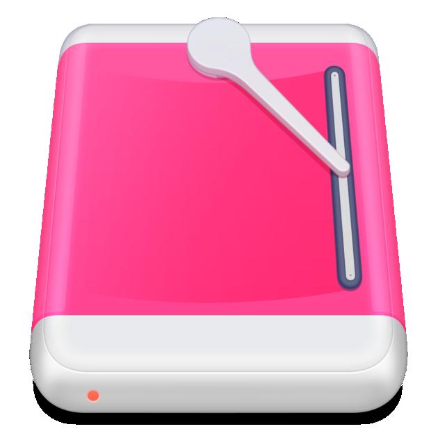 PhoneClean Pro PhoneClean Pro (CleanMyMac 3) [Win & Mac] (Kampanya)