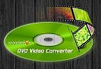 wonderfox-dvd-video-converter-pro