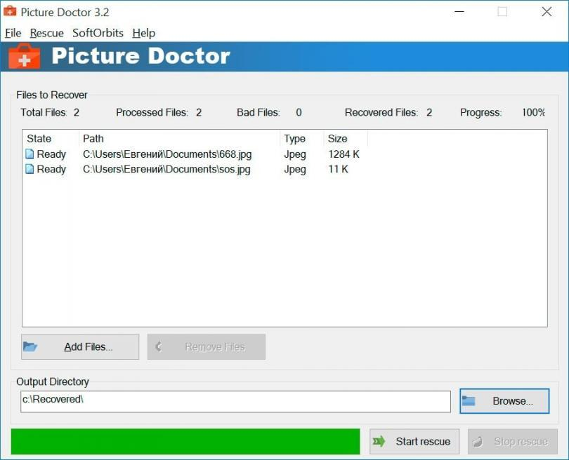 picture-doctor
