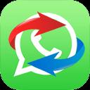 whatsapp-mesaj-kurtar