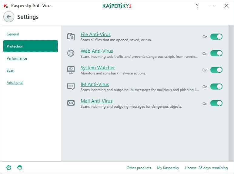 Kaspersky AntiVirus ücretsiz, kaspersky anti-virus etkinleştirme kodu, kaspersky antivirüs 2017 indir