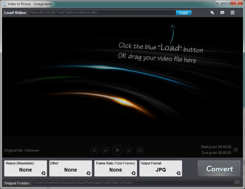 video-to-picture-converter