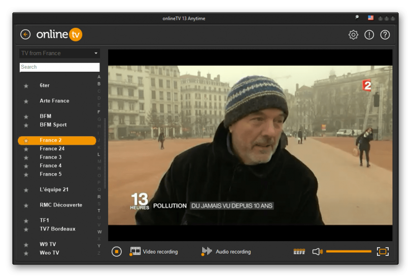 onlinetv-810x547.png