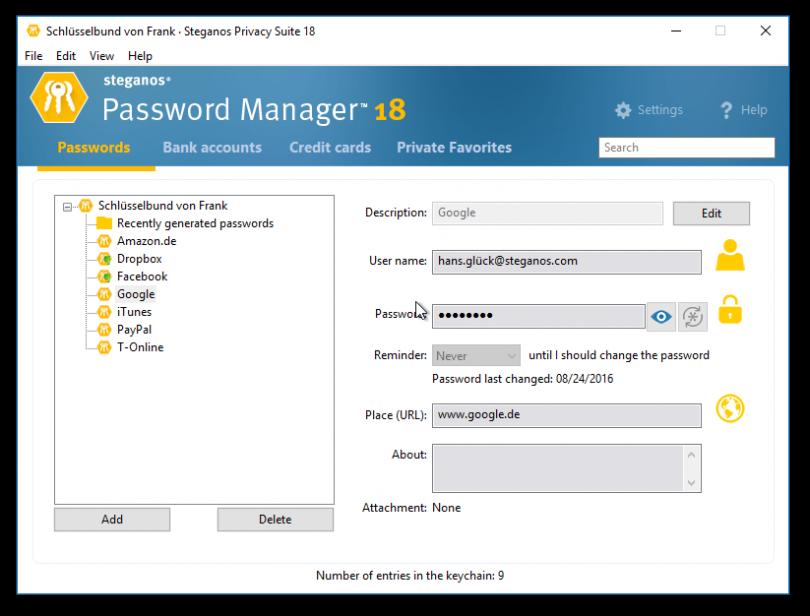 steganos-password-manager-18