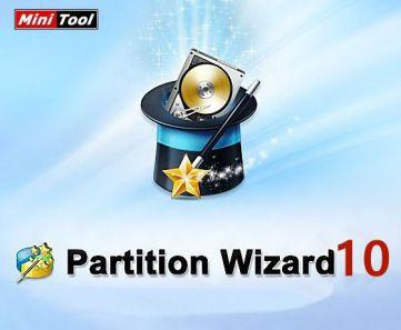 MiniTool Partition Wizard Professional,MiniTool Partition Wizard Professional Edition,MiniTool Partition Wizard