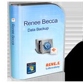 Renee Becca Renee Becca (Kampanya) 2 gün