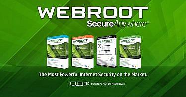 webroot-security