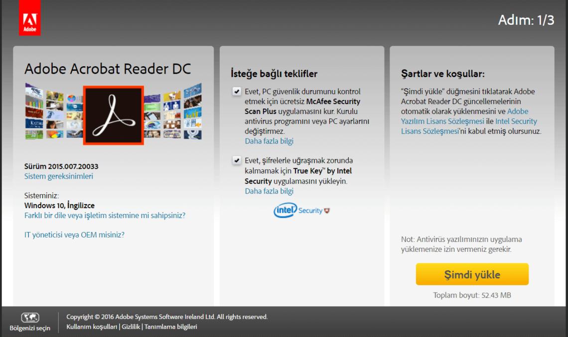 .com Adobe Pdf Reader