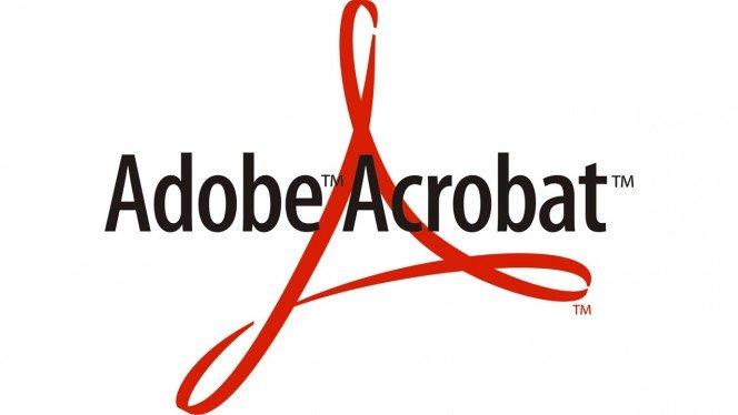 adobe reader 11 indir, adobe reader acrobat