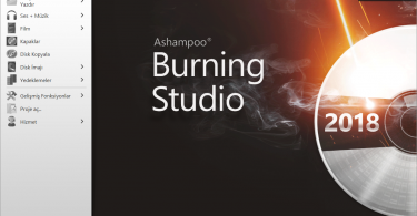 ashampoo-burning-studio-2018-ana