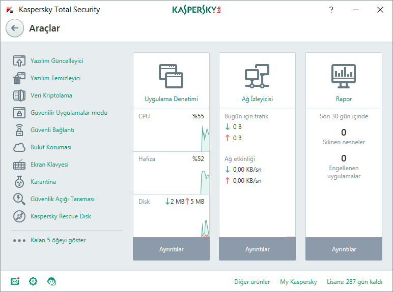 Kaspersky Total Security 2017,Kaspersky Total Security,Kaspersky Total Security türkçe,Kaspersky Total Security indir