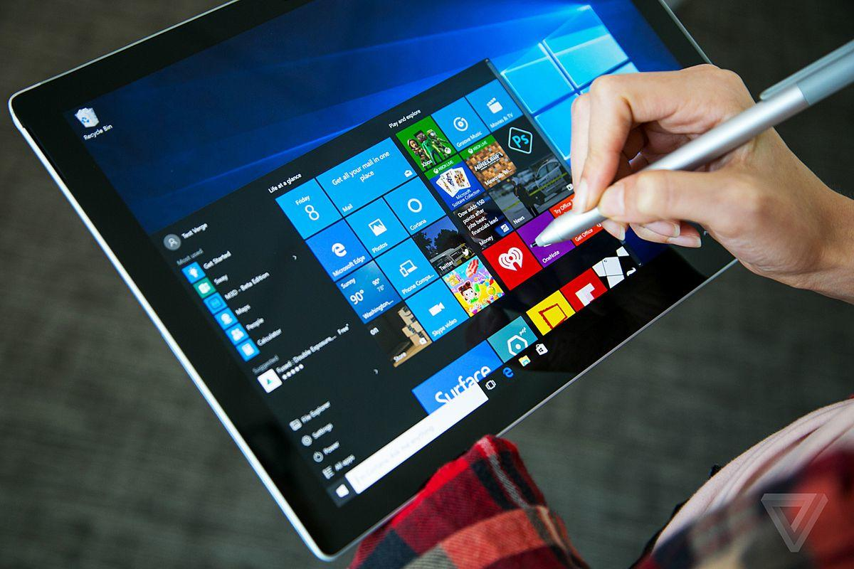Windows 10 İndir Türkçe,işletim sistemi indirme siteleri