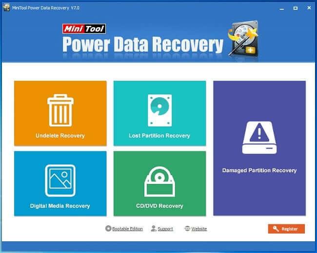 MiniTool Power Data Recovery,MiniTool Power Data Recovery fullsürüm,MiniTool Power Data Recovery key,MiniTool Mac Data Recovery,MiniTool Power Data Recovery key