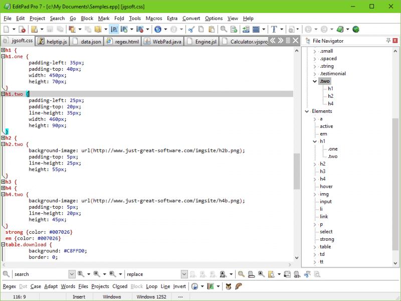 Editpad lite indir,Editpad Pro,Editpad pro vs notepad ++