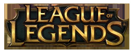 leauge-of-legends