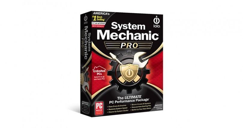System-Mechanic-Pro-810x429.jpg