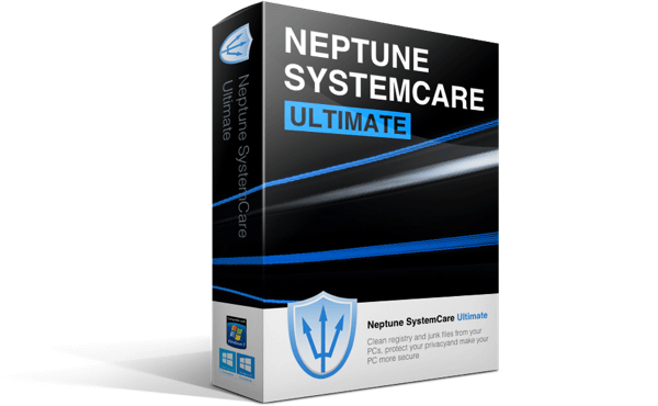 Neptune SystemCare Ultimate,Neptune SystemCare Ultimate free
