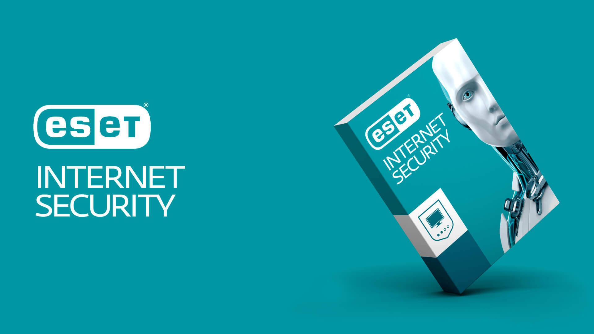 eset internet güvenliği 2018 tuşu, ESET INTERNET SECURITY 2018
