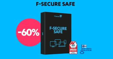 f-secure-safe-indir