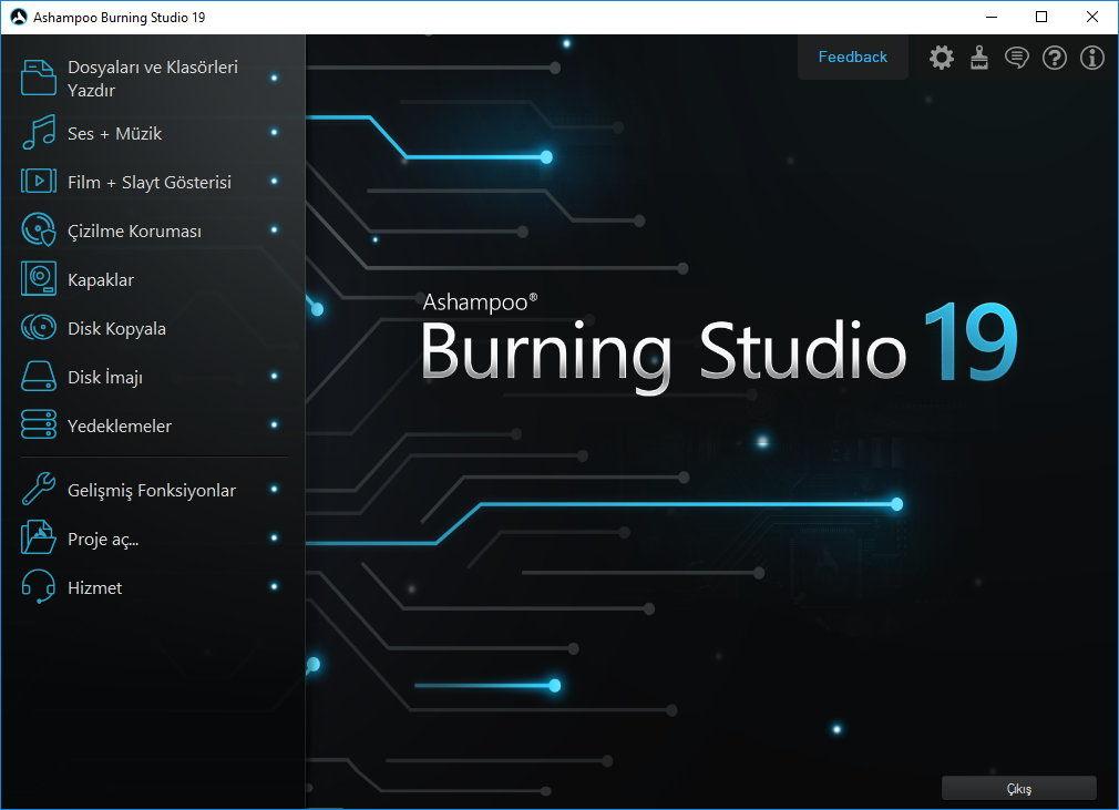 [Image: ashampoo-burning-studio-19.jpg]
