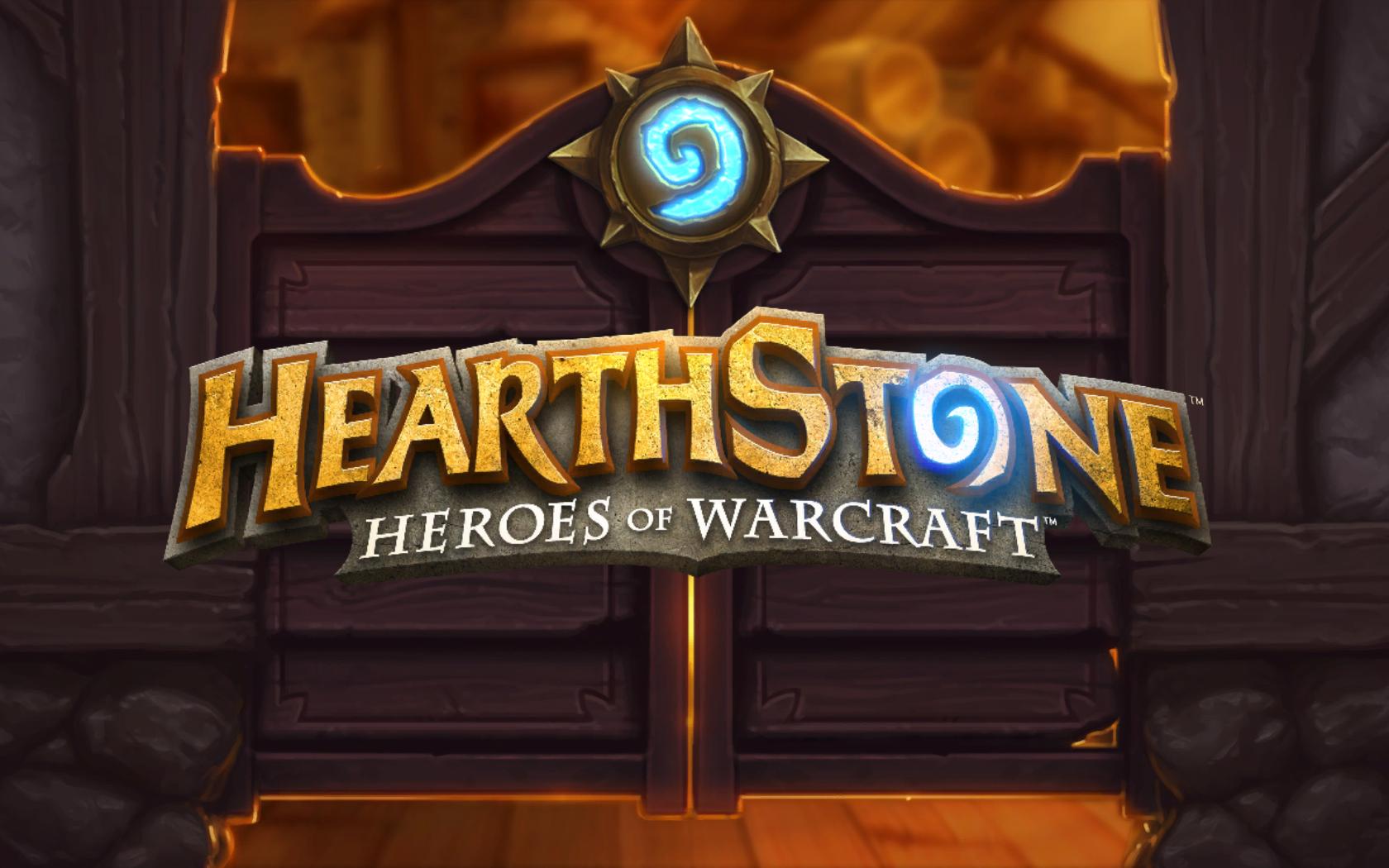 Hearthstone,Hearthstone oyunu