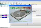 Hard Disk Sentinel Profesyonel