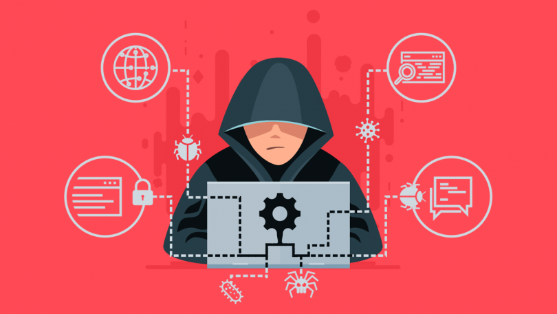 emsisoft-anti-malware-koruma
