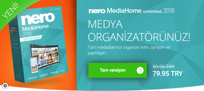 Nero-MediaHome-2018-810x362.png