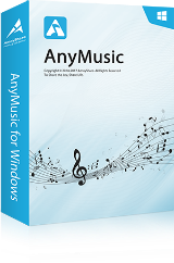 AnyMusic DOWNLOAD
