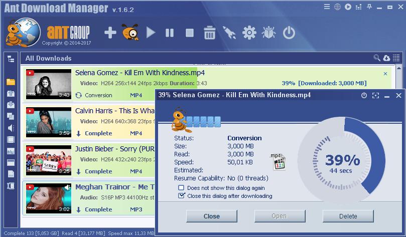 [Image: Ant-Download-Manager-indir-3.png]