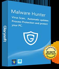 Glarysoft Malware Hunter indir