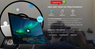 videoproc full