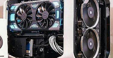 Extreme PC