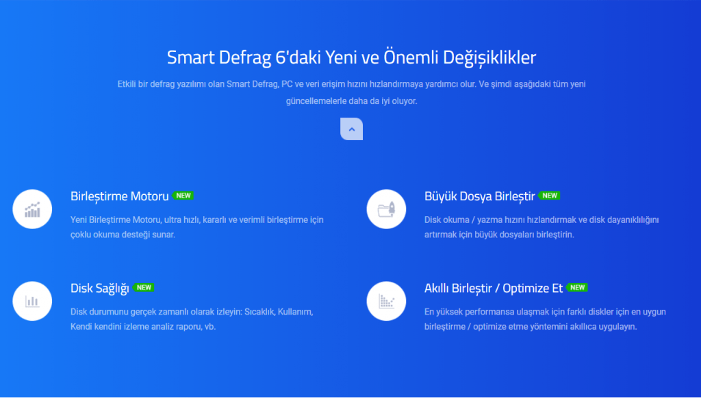 ıobit-smart-defrag-6