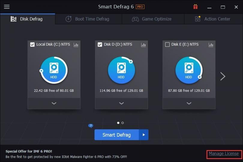 ıobit-smart-defrag-pro