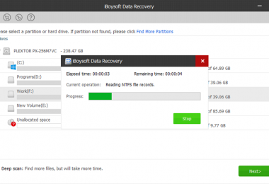 iboysoft-data-recovery-free